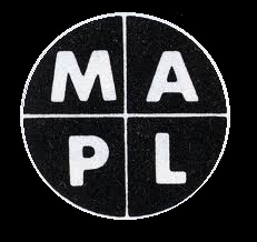 mapl 3